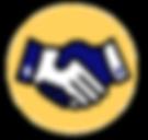 circle logo2.png