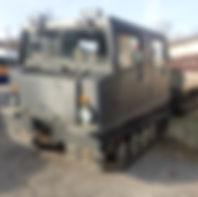 BA05 - TT.JPG