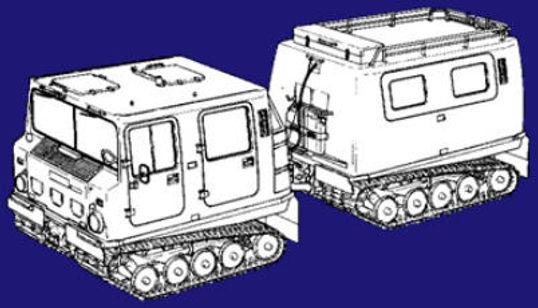 Sketch - BV206