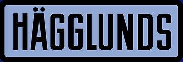Logo - Hagglunds.jpg