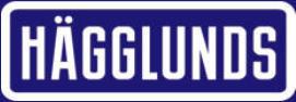 Logo - Hagglunds - Modre.jpg