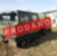 BA01 - MON.jpg