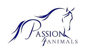 passion 2 animals blue.jpeg
