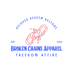 Broken Chains Apparel Logo.png