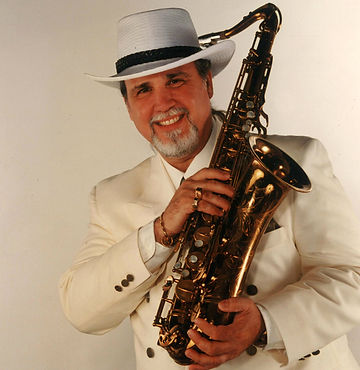 Donnie Sax Sanders FINAL SCANNED CROPPED