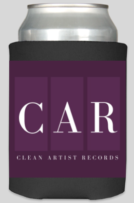 C.A.R. Coozie
