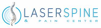 LSPC_logo_FINAL_.png