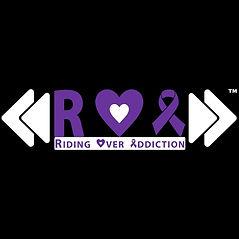 riding over addiction.jpg