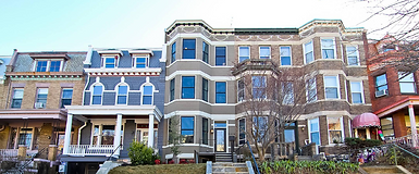 DC Hard Money Loan Approval