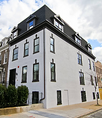 Example of Dc Condo Building Funded by Hard Money Loan