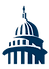 Congressional Home Buyers Logo - Dome.pn