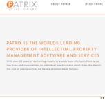 Patrix