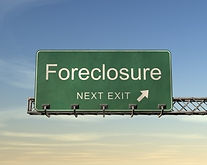 Sell Home Fast to Avoid Foreclosure DC