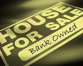 Foreclosure Alternatives in DC
