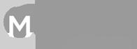 MindPoint Grey