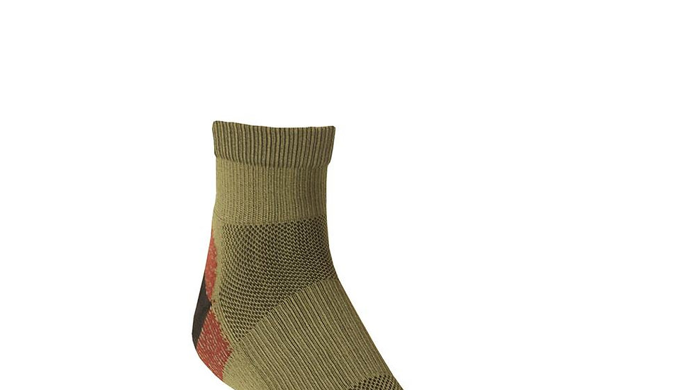 Sonora Lightweight Hiking Socks
