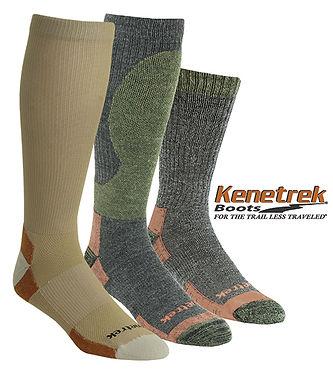 kenetrek-hunting-socks.jpg
