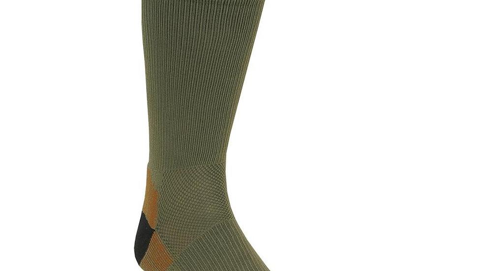 Canyon Lightweight Boot Height Sock