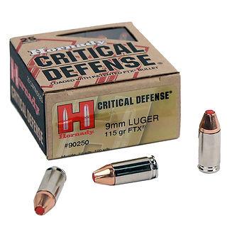 handgun ammo9mm.jpg