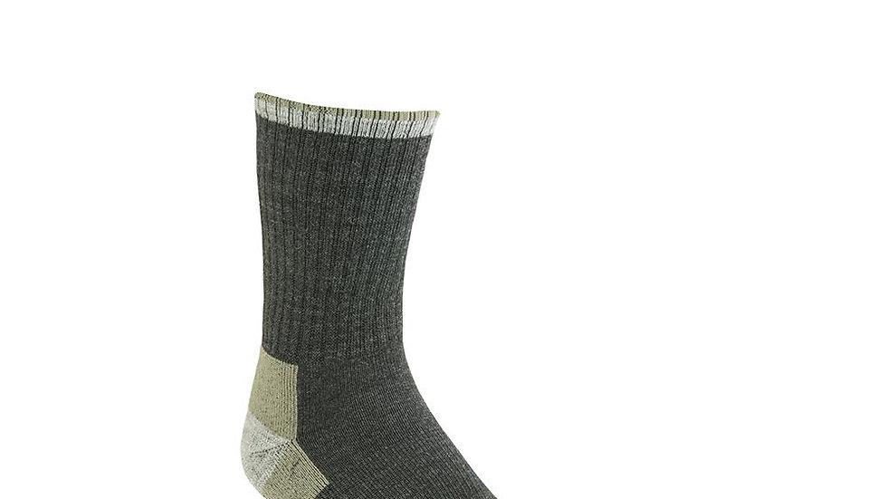 Yellowstone Lightweight Hiking Height Sock