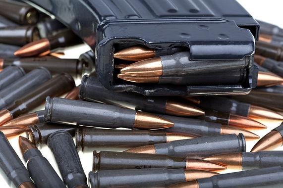 stockpile-ammo.jpg