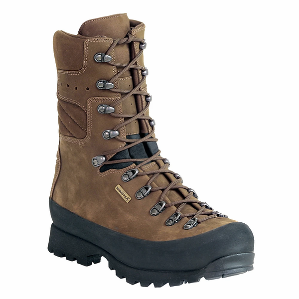 boots2.webp