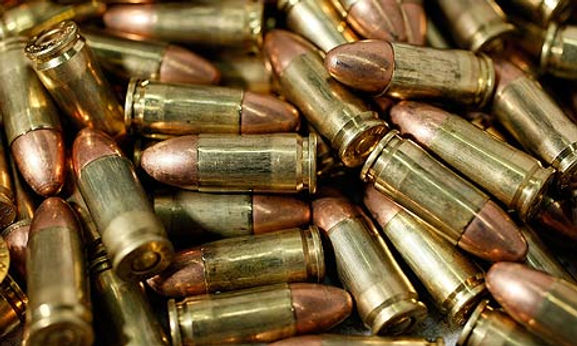 Gun-ammunition-008.jpg