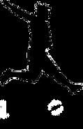 jumping-man_108855-1164_edited_edited.pn