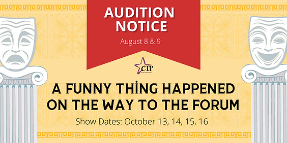Forum - Audition Notice - 1000x500 (1).png