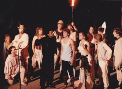 Pippin 7
