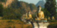 Enchanting-Travels-Asia-Tours-Myanmar-Hp