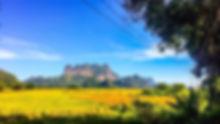 Mount Zwe Kabin.jpg