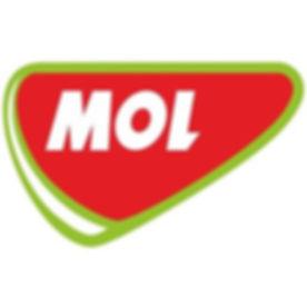 MOL-logo.jpg
