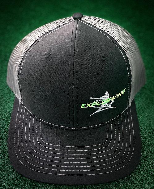 ExploSwing Trucker Hat