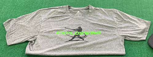 ExploSwing Dri-Fit Performance Tee