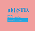 aid-STD.png