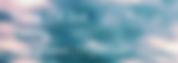 スクリーンショット 2020-02-07 14.00.49.png