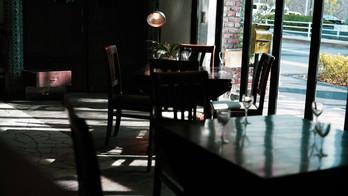 Caffe glass.jpg