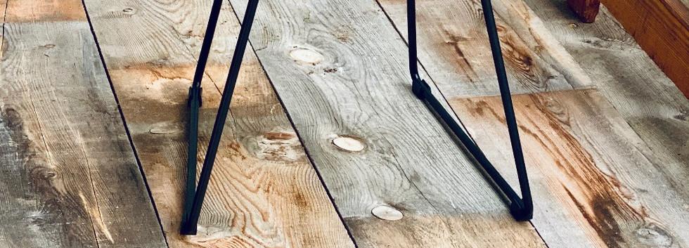 wood_yuka1.jpg
