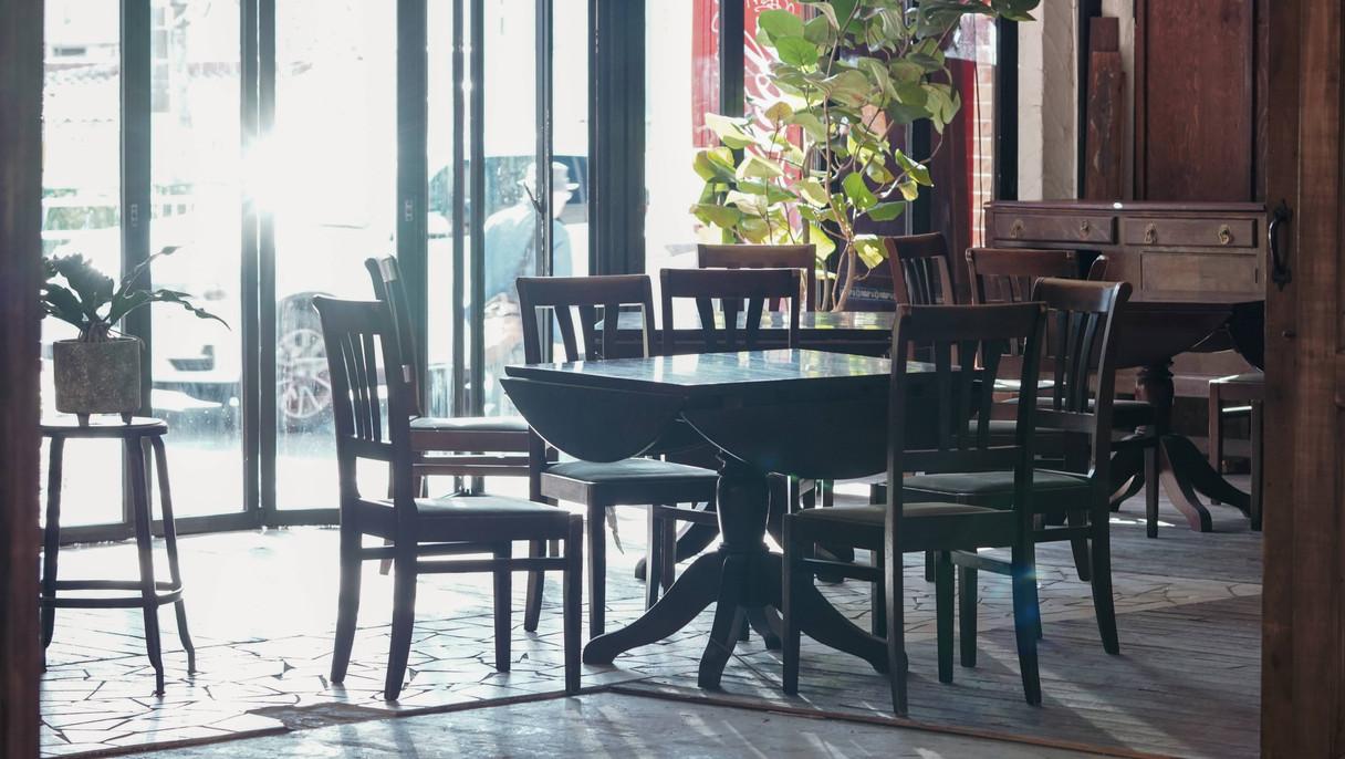 cafe table.jpg