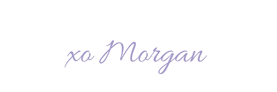 xo Morgan.png