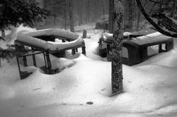 LaGrange Graveyard