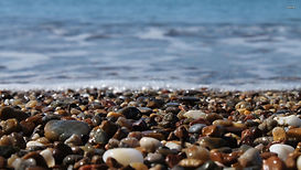 9357-pebble-sea-wave-shore-stone.jpg