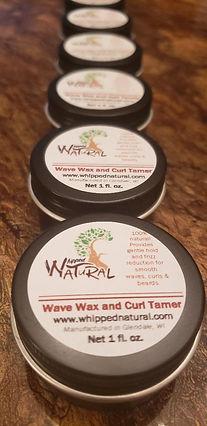 Wave Wax 1.jpeg