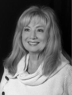 Cyndi Keesee
