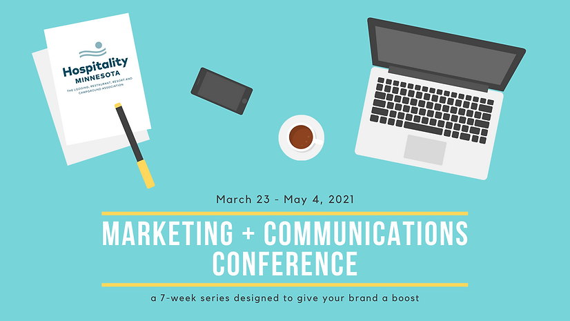 marketing + communication conf_Banner.pn