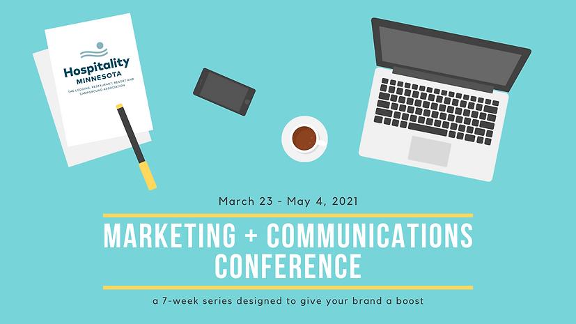 marketing + communication conf_Banner.pn