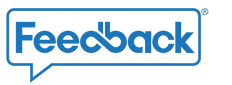 Feedback_Logo_Blue_TM.png