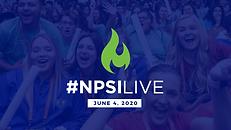NPSILive.png
