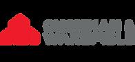 CushmanWakefield_Logo_Color_340x156.png
